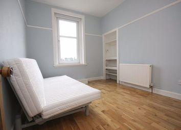 Thumbnail 3 bedroom flat to rent in Bonnington Avenue, Edinburgh