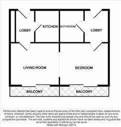 1 bed flat to rent in Clare Alexander, Walden Street, Whitechapel, London E1
