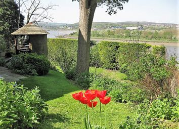 Thumbnail 4 bed detached house for sale in St Margaret's Street, Rochester