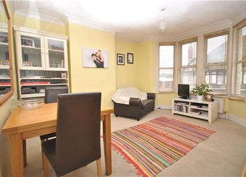 Thumbnail 2 bed flat to rent in St. Johns Lane, Bristol