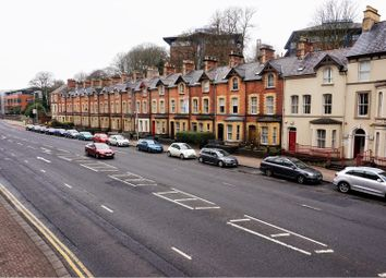 Thumbnail 2 bed flat for sale in 100-114 Strand Road, Derry / Londonderry
