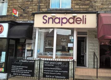 Thumbnail Retail premises to let in 985 Ecclesall Road, Sheffield