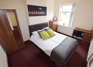 Thumbnail Room to rent in Station Road, Kings Heath, Kings Heath, Birmingham