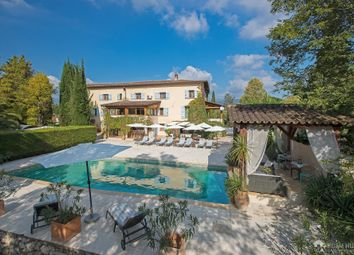 Thumbnail 13 bed property for sale in Roquefort Les Pins, Alpes Maritimes, France