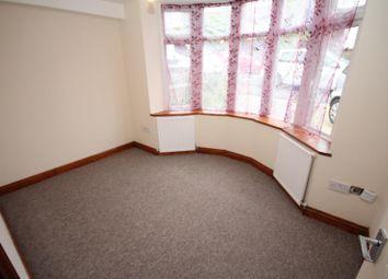 Thumbnail  Studio to rent in Milton Road, Luton LU1 5Jb