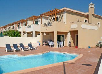 Thumbnail 2 bed villa for sale in Burgau, Vila Do Bispo, Portugal