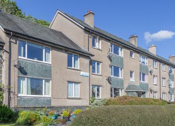 Thumbnail 2 bedroom flat for sale in Orrest Drive Flats, Windermere