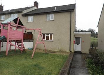 Thumbnail 3 bed property to rent in Kale Street, Batcombe, Nr Shepton Mallet