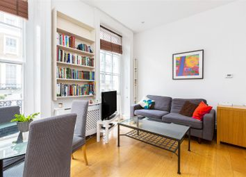 Devonshire Terrace, London W2 property