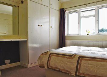 Thumbnail Room to rent in Stuart Avenue, London