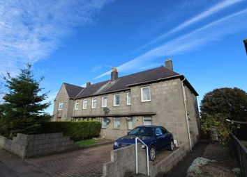 Thumbnail 3 bed flat to rent in 28 Corthan Crescent, Aberdeen, Aberdeenshire