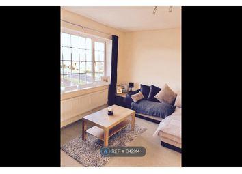 Thumbnail 1 bed flat to rent in Avens Way, Ingleby Barwick, Stockton-On-Tees