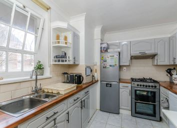 2 bed flat for sale in Frampton Street, Lisson Grove, London NW8
