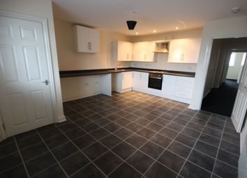Thumbnail 2 bed flat to rent in Charltons, Saltburn-By-The-Sea