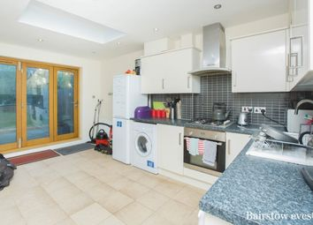 Thumbnail 2 bed property to rent in Maynard Road, London