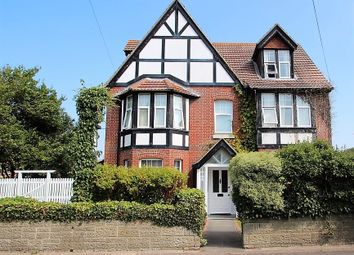 Thumbnail 8 bed property for sale in Granville Road, Totland Bay