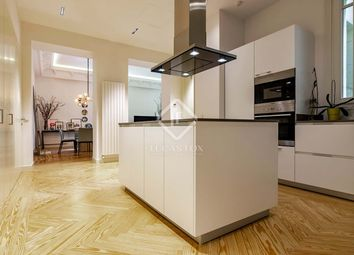 Thumbnail 3 bed apartment for sale in Spain, Madrid, Madrid City, Retiro, Ibiza, Mad14872