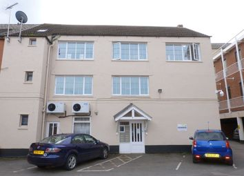 Thumbnail 3 bed flat to rent in The Chestnuts, Southgate Street, Gloucester
