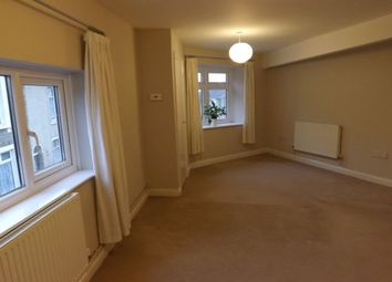 Thumbnail 2 bed flat to rent in Unity Street, Kingswood, Bristol