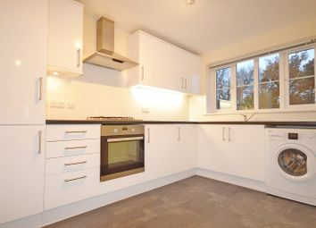 Thumbnail 3 bed end terrace house to rent in Milestone Cottages, Birdham Road, Chichester