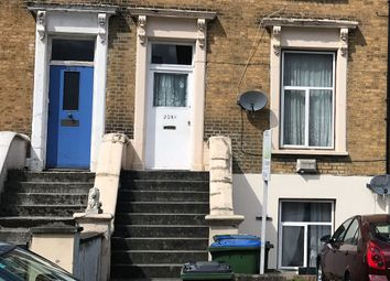Thumbnail 2 bed property for sale in Herbert Road, London