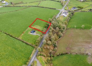 Land for sale in Tyrones Ditches, Poyntzpass, Newry BT35