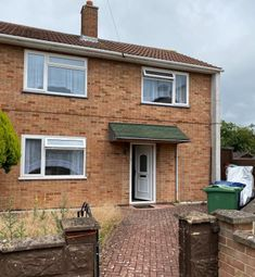 Thumbnail 4 bed end terrace house for sale in Cowley, Oxford
