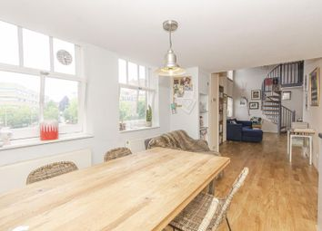 Thumbnail 1 bed property for sale in The Academy, Highgate Hill