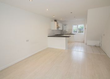 Thumbnail 2 bed terraced house to rent in Penbeagle Lane, St Ives