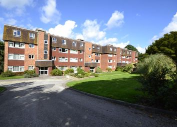 Thumbnail 2 bed flat for sale in Broad Oak Coppice, St Marks Close, Bexhill On Sea