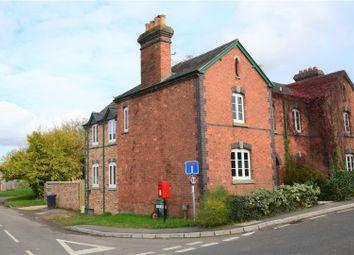 Thumbnail 3 bed cottage for sale in Burmington, Shipston-On-Stour