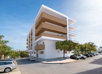 Thumbnail 2 bed apartment for sale in Cerro Ruivo, Portimão, Portimão Algarve