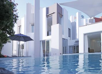 Thumbnail 3 bed detached house for sale in Calo Den Real, San Jose, Ibiza, Balearic Islands, Spain