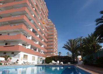 Thumbnail 1 bed apartment for sale in Calle Las Americas, 38205 San Cristóbal De La Laguna, Santa Cruz De Tenerife, Spain