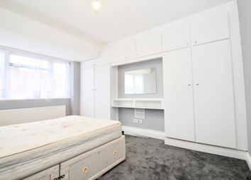 Thumbnail 1 bed semi-detached house to rent in The Avenue, Harrow