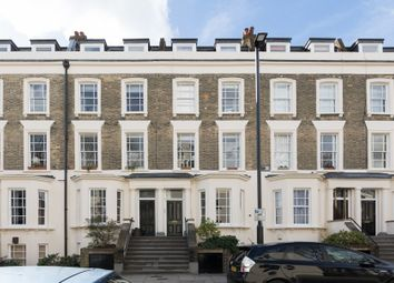 Thumbnail 2 bed flat for sale in Crogsland Road, Chalk Farm