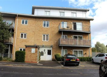 Thumbnail 2 bed flat to rent in Primrose Place, Isleworth