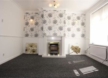 Thumbnail 2 bedroom end terrace house to rent in Blyth Court, Lemington, Newcastle Upon Tyne, Tyne And Wear