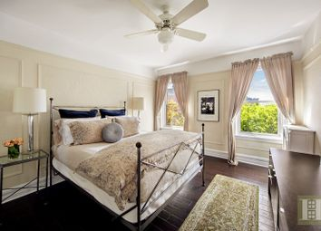 Thumbnail 2 bed apartment for sale in 565 West 169th Street, New York, New York, United States Of America
