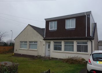 Thumbnail 4 bed detached house to rent in Longfellow Drive, Cefn Glas