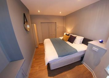 Thumbnail 4 bed shared accommodation to rent in Tetlow Street, Liverpool