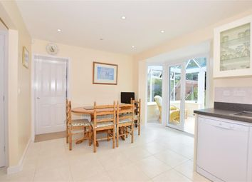 Thumbnail 3 bedroom semi-detached house for sale in Drovers Lane, Pulborough, West Sussex
