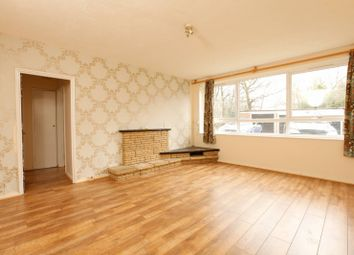 Thumbnail 2 bed flat for sale in Dorrington Court, South Norwood