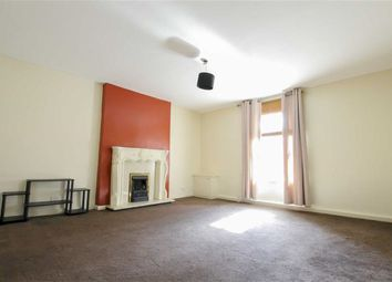 Thumbnail 2 bed flat for sale in Burnley Road, Padiham, Burnley