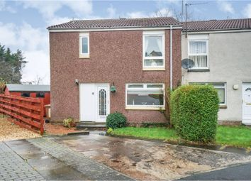 3 bed semi-detached house for sale in Chestnut Grove, Bo'ness EH51