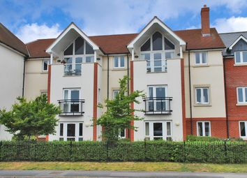Thumbnail 1 bedroom property for sale in 1 Avenue Road, Lymington