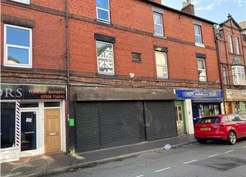 Thumbnail Retail premises to let in 66-68 Brook Street, Chester, Cheshire
