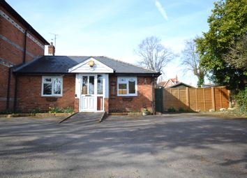 Thumbnail 1 bed detached bungalow to rent in Coley Avenue, Reading