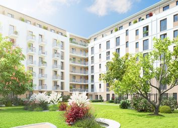 Thumbnail 1 bed apartment for sale in 10715, Berlin / Wilmersdorf, Germany