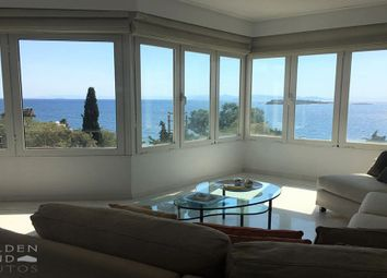 Thumbnail 3 bed apartment for sale in Exquisite Apartment In Voula, South Athens, Attica, Greece